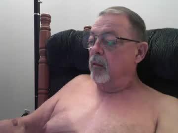 Chaturbate sponge__bob webcam record