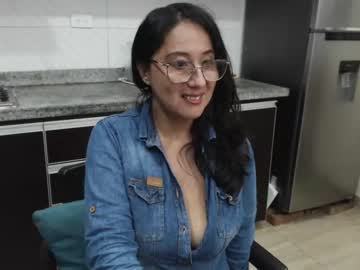 Chaturbate tay_evans_ record show with toys from Chaturbate