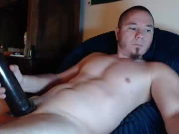 Chaturbate thisbutedick record private sex show from Chaturbate