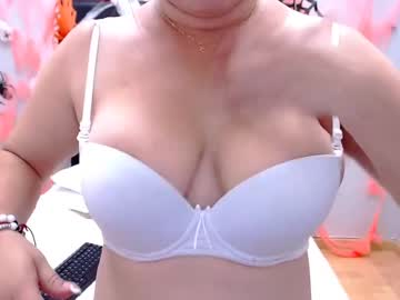 Chaturbate natalyevans record private sex show from Chaturbate
