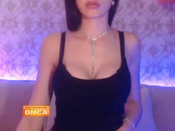 Chaturbate newbeauty record public show video from Chaturbate