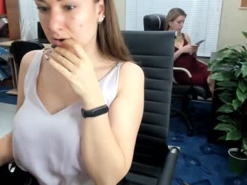 Chaturbate avafort record show with cum