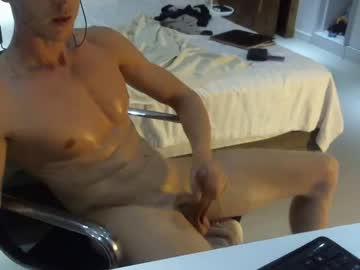 Chaturbate hunghothorny show with toys from Chaturbate