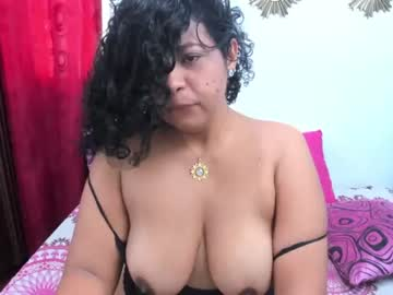 Chaturbate laura_hot03 record public show from Chaturbate