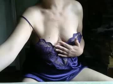 Chaturbate priscillabluebell chaturbate nude record