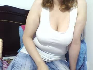 Chaturbate candy_sexy_girl record video with toys