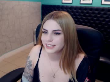 Chaturbate amiandthomas chaturbate show with toys