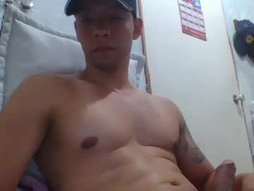 Chaturbate andresfithot91 toying record