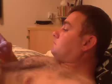 Chaturbate don2515 chaturbate webcam record