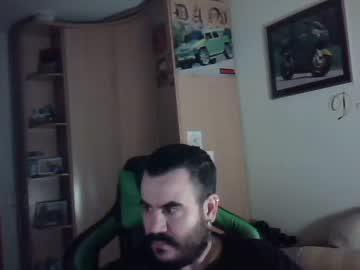 Chaturbate kalicus chaturbate private webcam