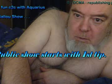 Chaturbate _aquarius record video with dildo from Chaturbate