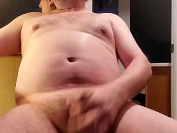 Chaturbate mickywh video with toys from Chaturbate