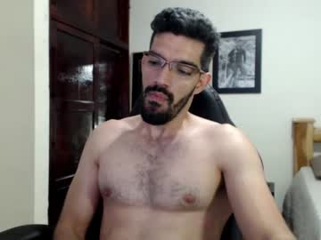 Chaturbate jhamell_alanis record show with cum from Chaturbate.com