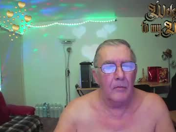 Chaturbate best127 video with toys from Chaturbate
