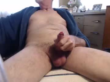 Chaturbate bimbttm private sex video from Chaturbate