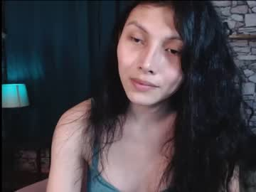 Chaturbate denise_lawrence video with dildo from Chaturbate.com