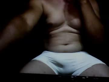 Chaturbate mandingoy private sex video from Chaturbate