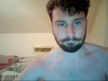 Chaturbate slave4_rental chaturbate private sex video