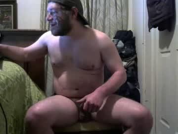 Chaturbate fulldude public webcam video