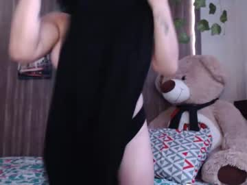 Chaturbate itzykardashan public webcam from Chaturbate