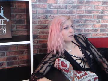Chaturbate misscaseyycash chaturbate video with toys