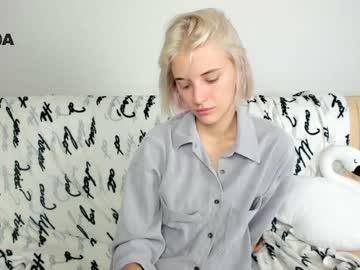 Chaturbate poppipi video with dildo