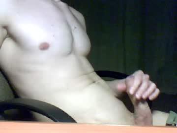 Chaturbate alex_77_drace record webcam show