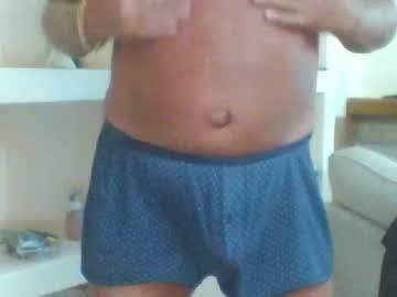 Chaturbate bennys1234 nude record