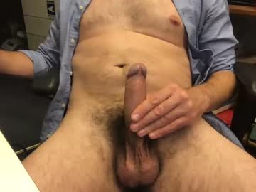Chaturbate jd8765 public show from Chaturbate.com