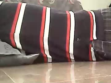 Chaturbate rokkomalik record cam video