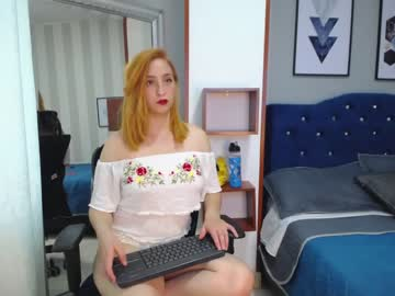 Chaturbate charlotte_be record cam video from Chaturbate