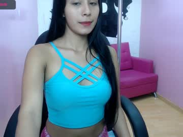 Chaturbate ivorykass record private sex show