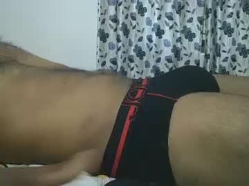Chaturbate praveen_new private webcam