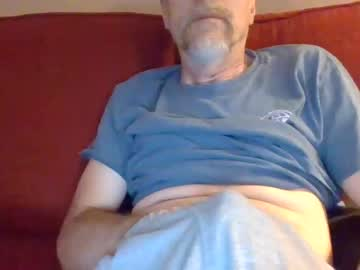 Chaturbate silverfox5555 video with dildo from Chaturbate.com