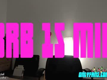 Chaturbate spivi private show video from Chaturbate