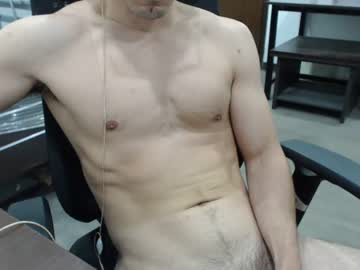 Chaturbate ahmadxxx21 record show with cum from Chaturbate.com