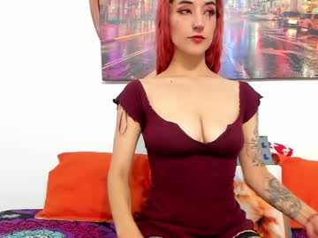 Chaturbate jenalux_ record show with toys from Chaturbate.com