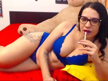 Chaturbate meaowmela cam show from Chaturbate
