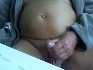 Chaturbate erghard21 record private show from Chaturbate