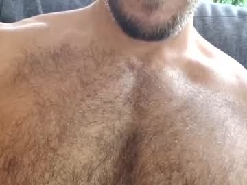 Chaturbate garshot record webcam video from Chaturbate