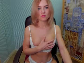 Chaturbate katrinhottt video