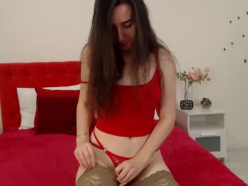 Chaturbate litaferd record show with cum from Chaturbate