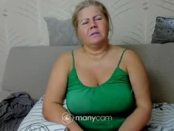 Chaturbate come2mom record private XXX video from Chaturbate