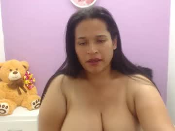 Chaturbate kelyfox premium show video from Chaturbate.com