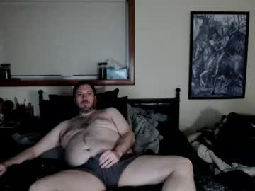 Chaturbate brutalteddybear private webcam