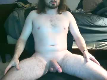 Chaturbate taco_tuesday144 record private show from Chaturbate