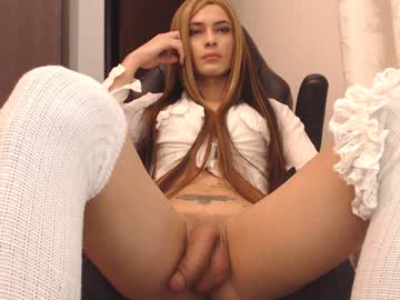 Chaturbate xx_chelseaxx record premium show video from Chaturbate