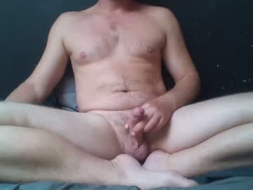 Chaturbate amater24 chaturbate toying record