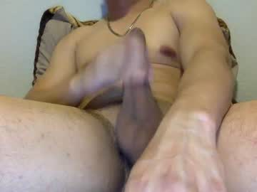 Chaturbate chiefmigos record public webcam from Chaturbate.com