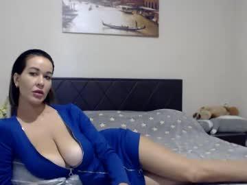 Chaturbate hugetittiesgerda chaturbate public webcam video
